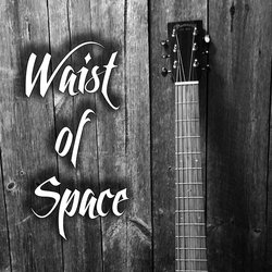 Tiirikkala Live: Waist of Space duo